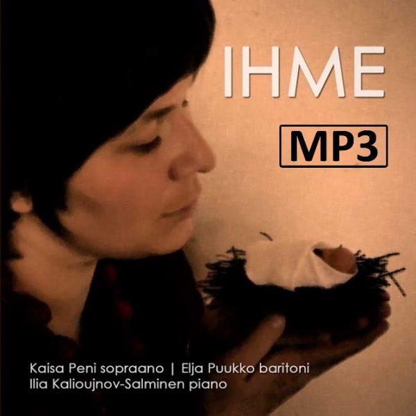 Ihme MP3