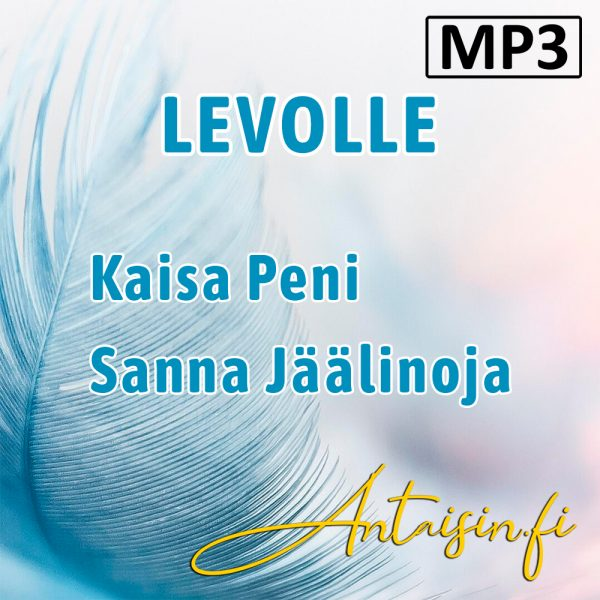 Levolle MP3